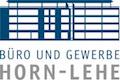 Schreiber_Logo_RZ_Pantone_2955C
