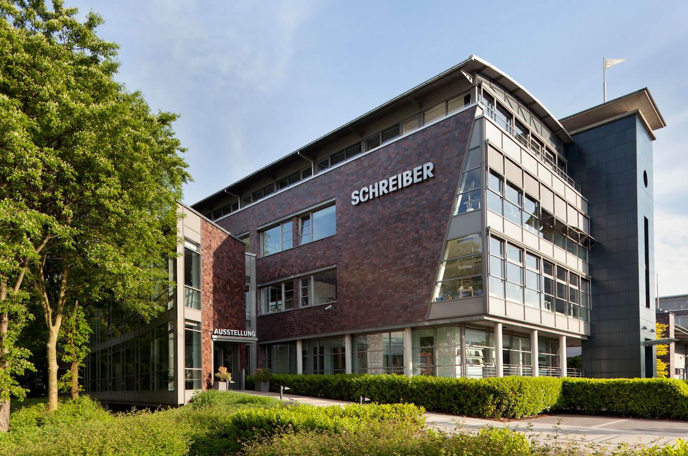 20120521-Schreiber-167_web